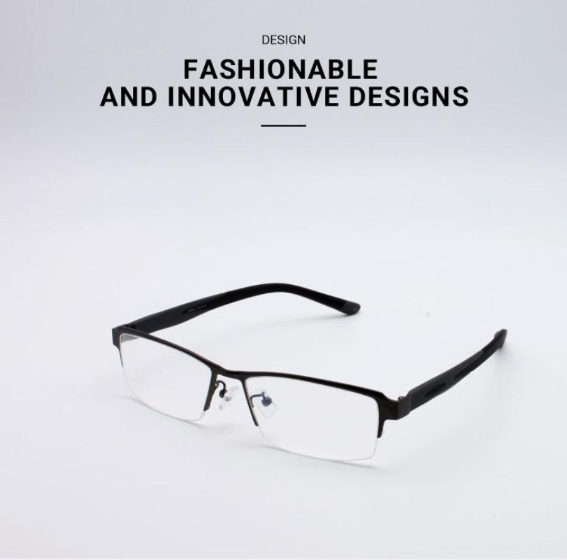 Richmond-Black-TR-Eyeglasses-detail3
