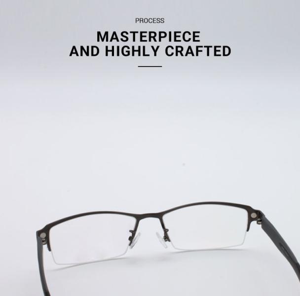 Richmond-Black-TR-Eyeglasses-detail4