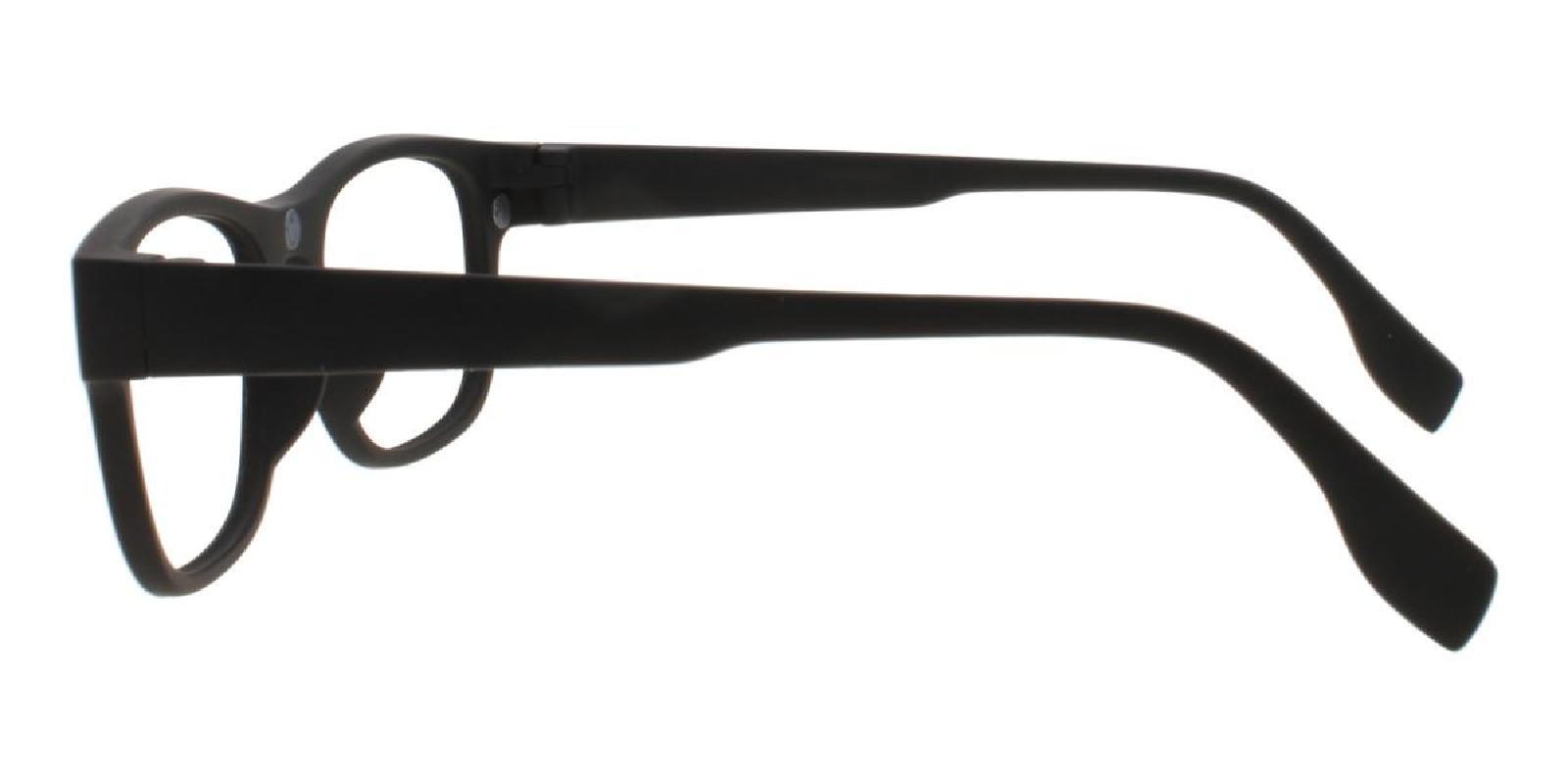 Richmond-Black-Rectangle-TR-Eyeglasses-additional3