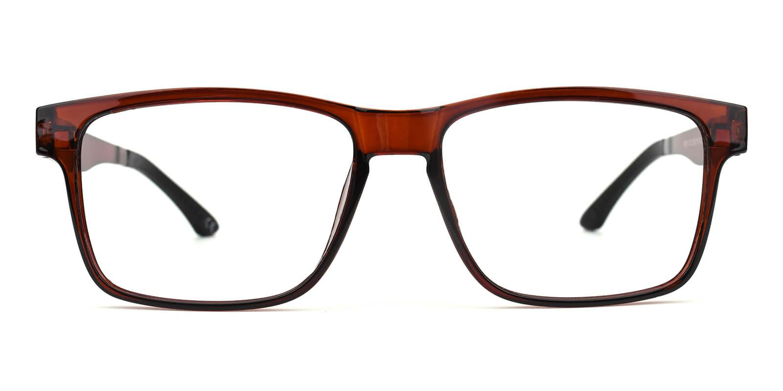 Claudia-Brown-Rectangle-Combination-Eyeglasses-additional2