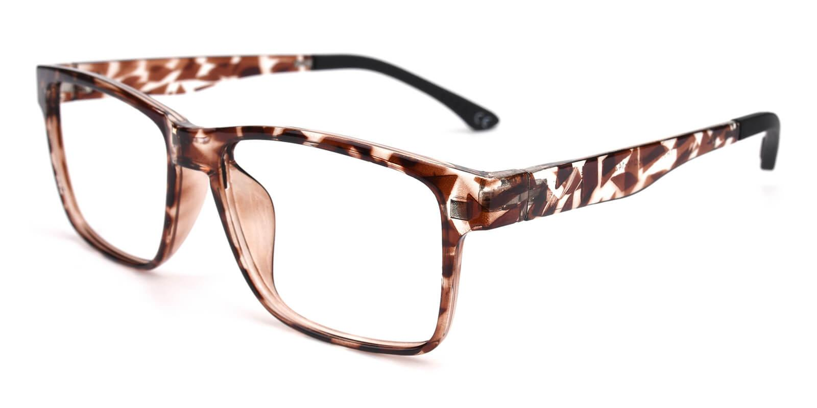 Claudia-Pattern-Rectangle-Combination-Eyeglasses-additional1