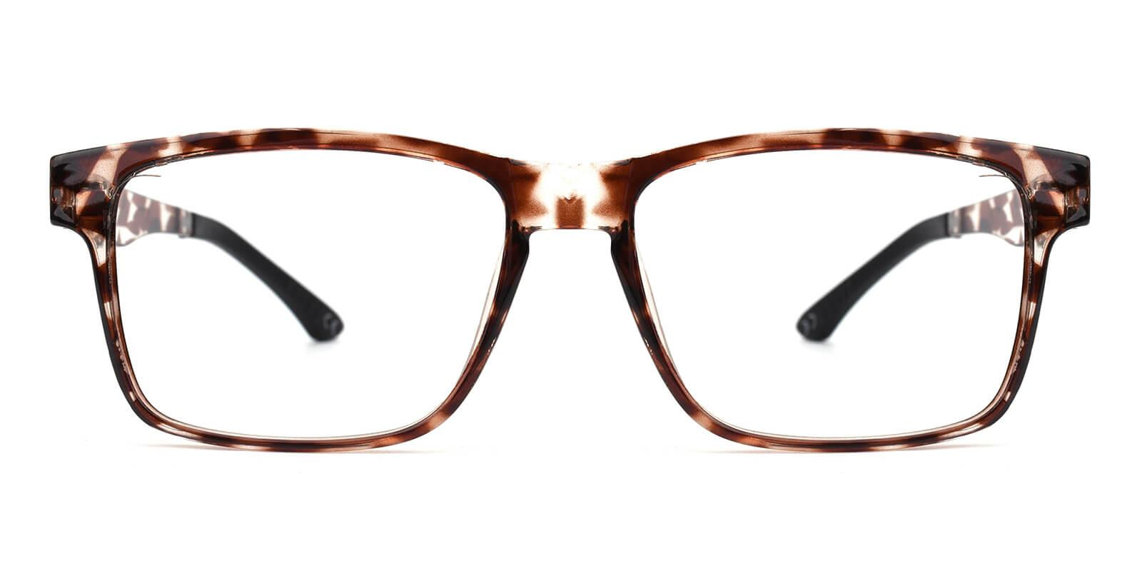 Claudia-Pattern-Rectangle-Combination-Eyeglasses-additional2