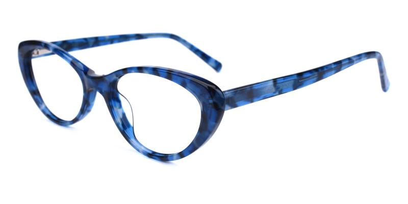 Fragment-Blue-Eyeglasses
