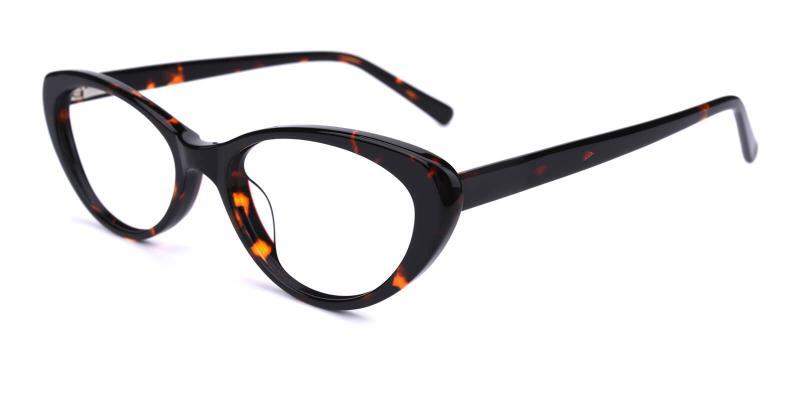 Fragment-Leopard-Eyeglasses