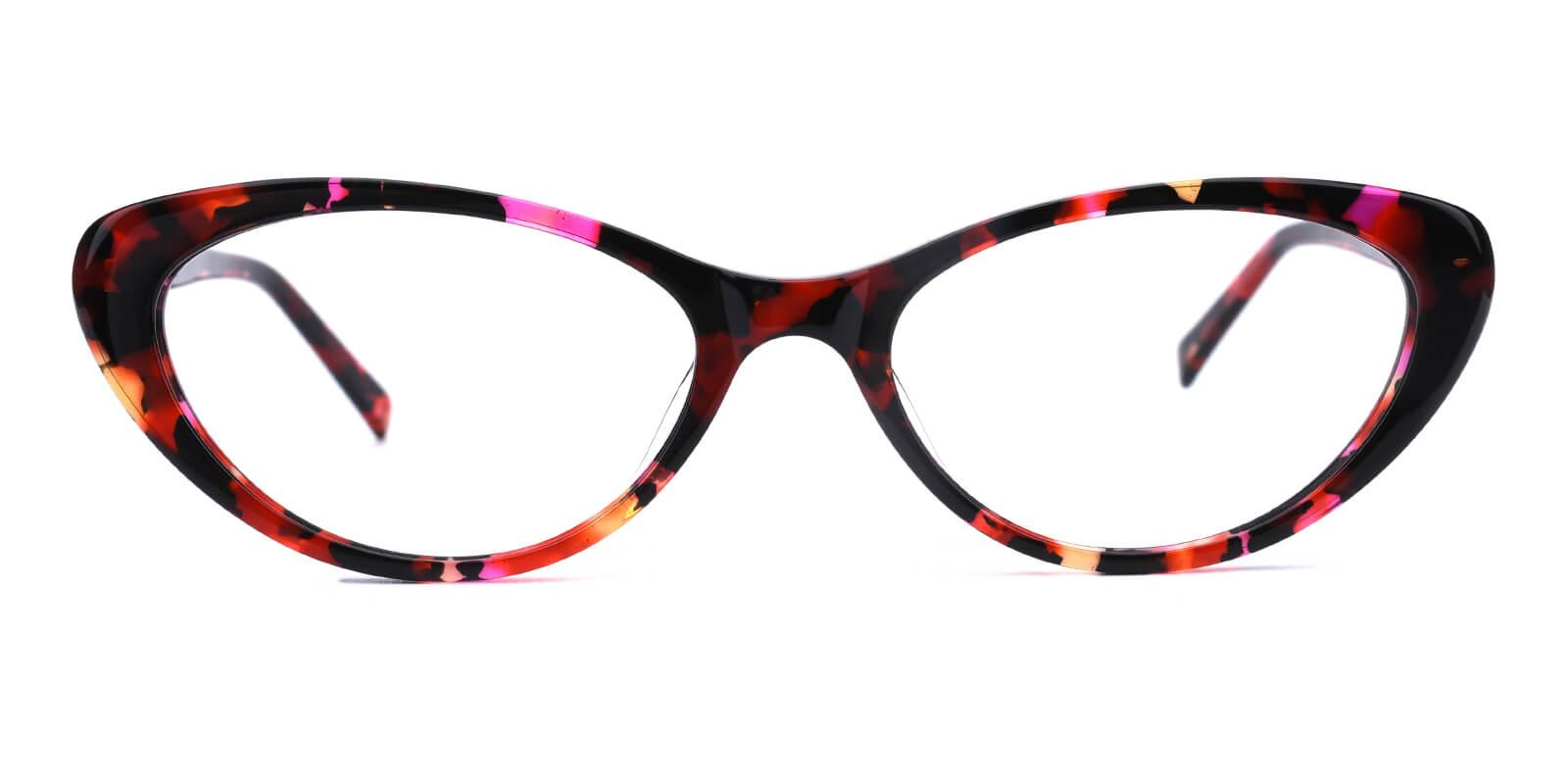 Fragment-Pattern-Cat-Acetate-Eyeglasses-additional2