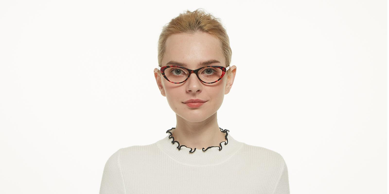 Fragment-Pattern-Cat-Acetate-Eyeglasses-additional4