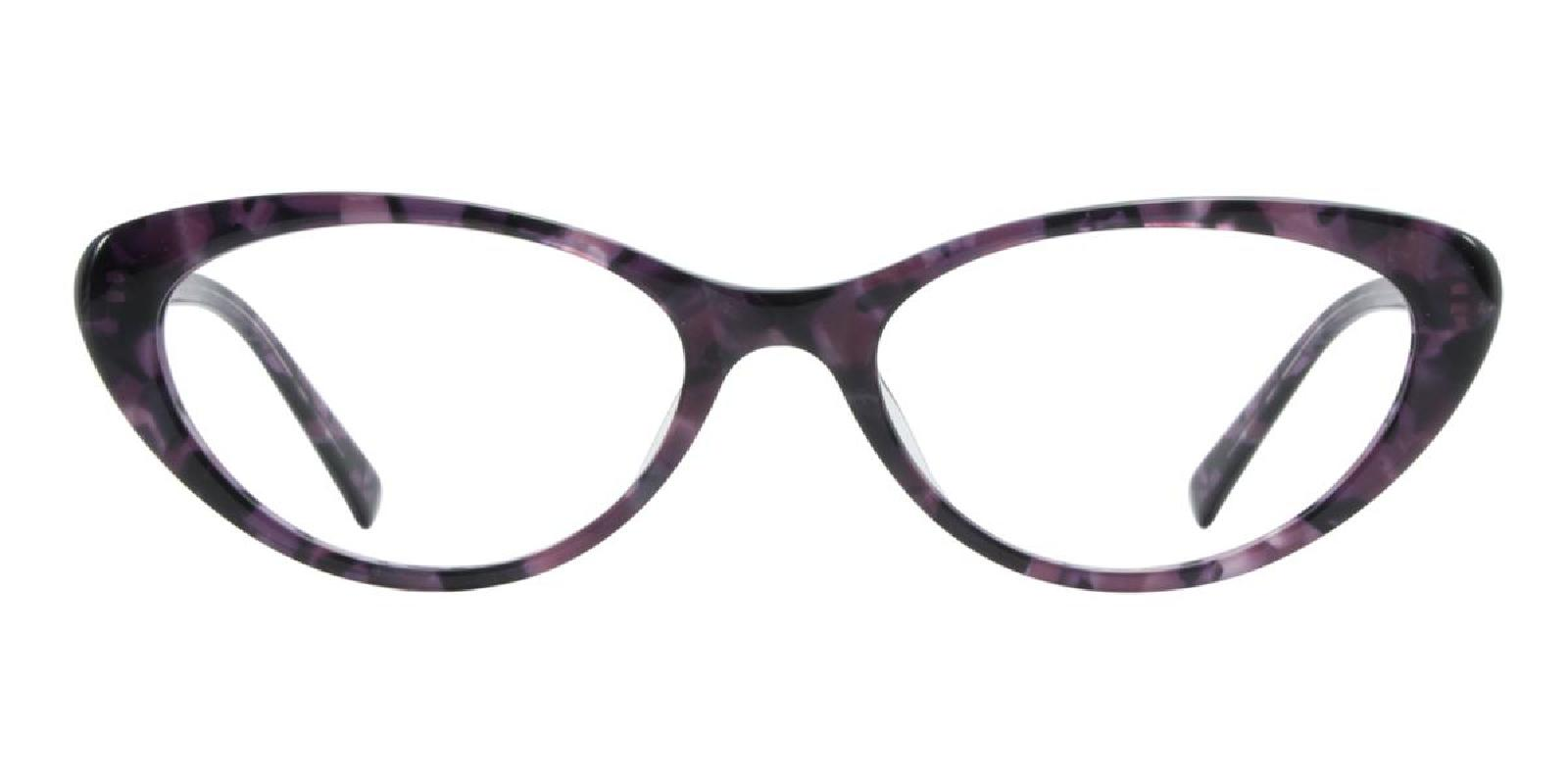 Fragment-Purple-Cat-Acetate-Eyeglasses-additional2
