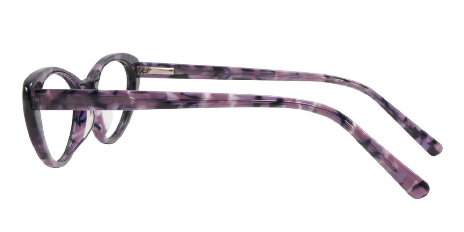 Fragment-Purple-Cat-Acetate-Eyeglasses-additional3
