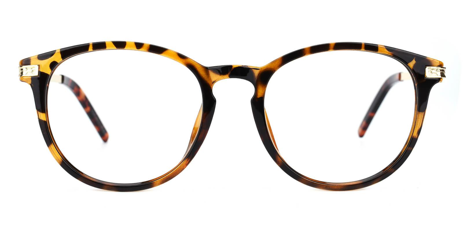 Gambia-Tortoise-Round-Combination-Eyeglasses-additional2
