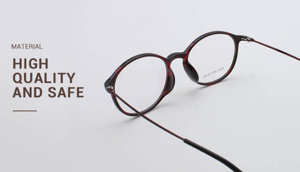 Game-Red-TR-Eyeglasses-detail2