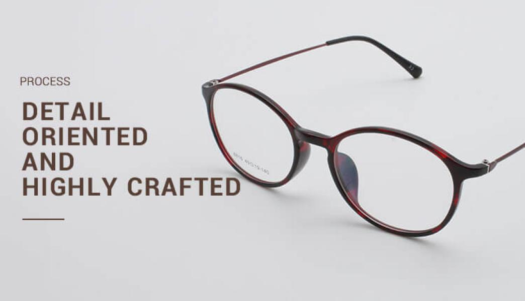 Game-Red-TR-Eyeglasses-detail4