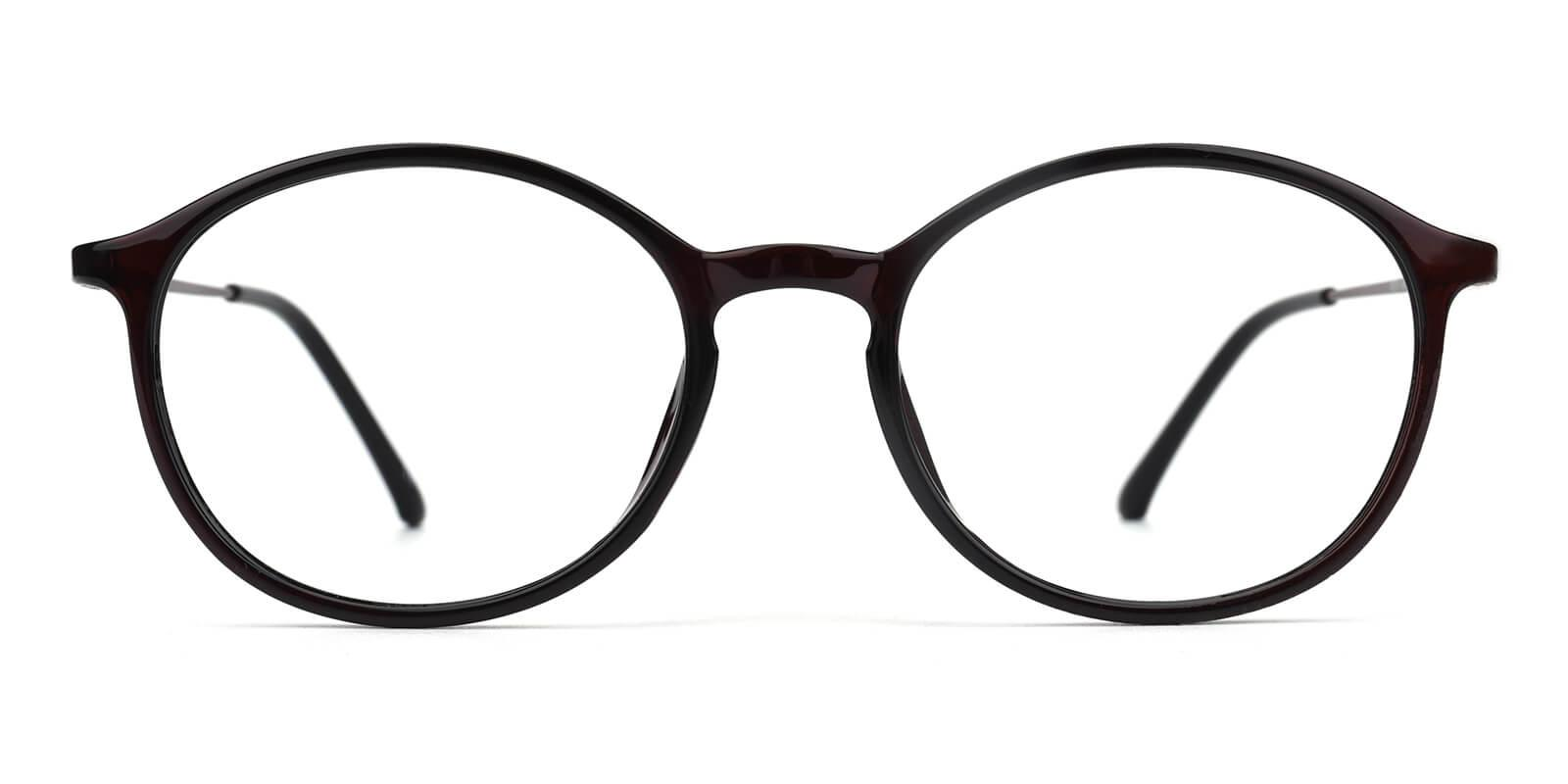 Gambia-Brown-Round-TR-Eyeglasses-additional2