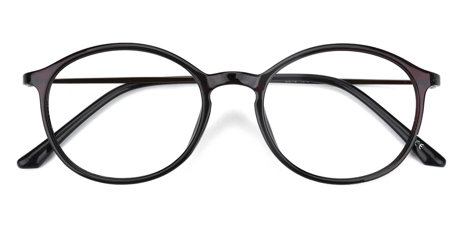 Game-Brown-Round-TR-Eyeglasses-detail