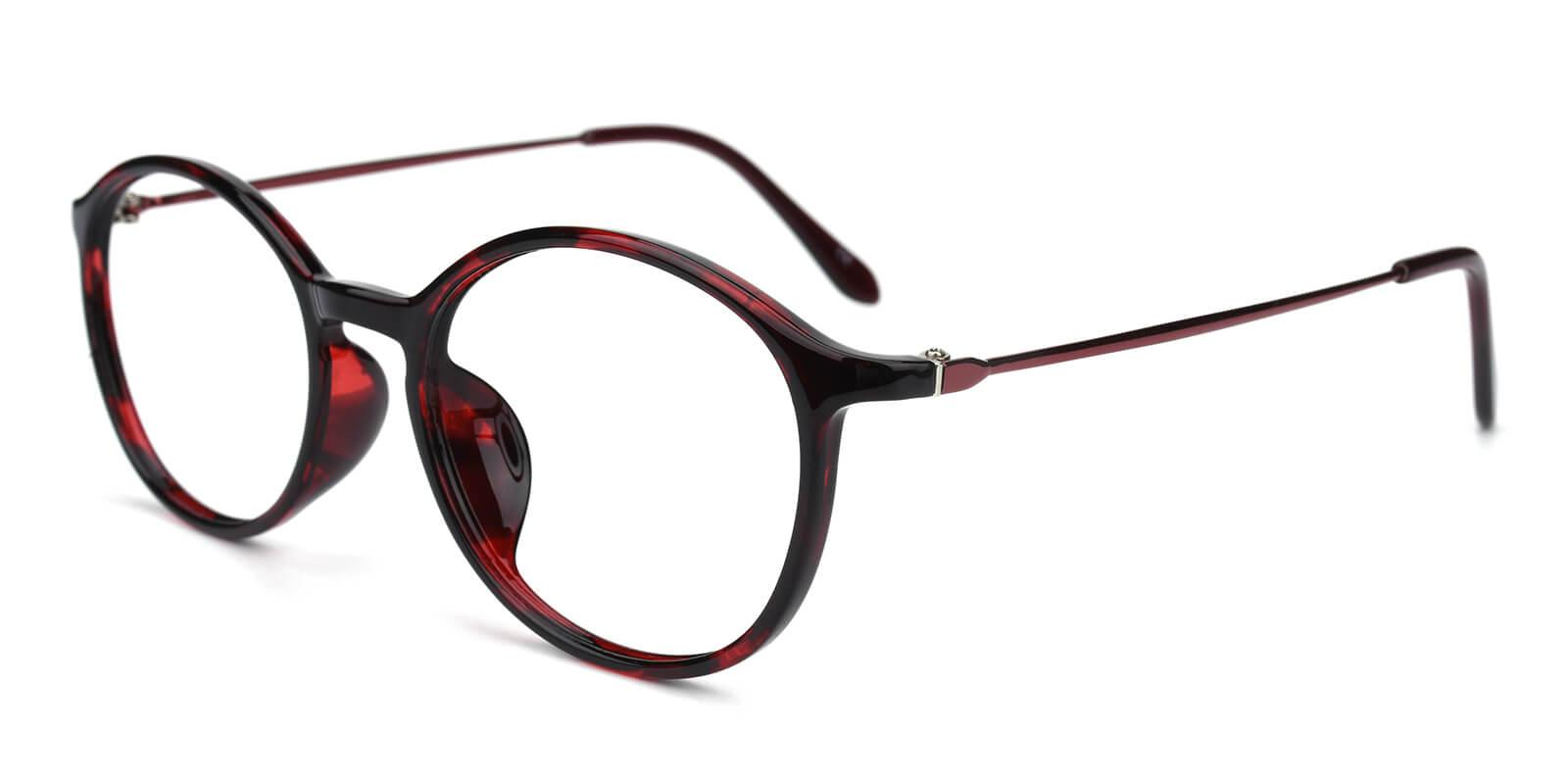 Game-Red-Round-TR-Eyeglasses-additional1
