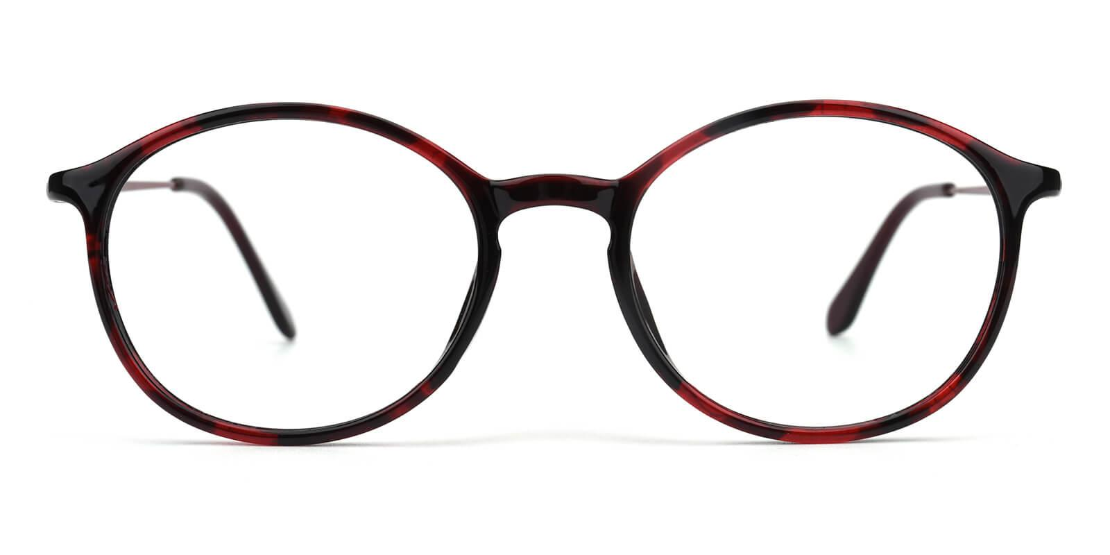 Game-Red-Round-TR-Eyeglasses-additional2