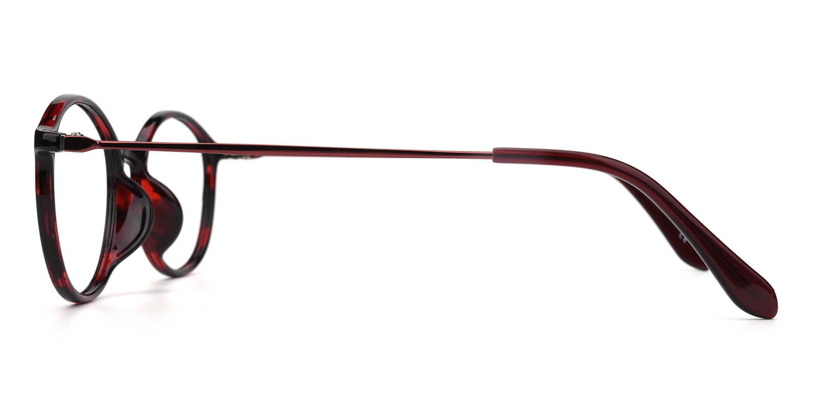 Game-Red-Round-TR-Eyeglasses-additional3
