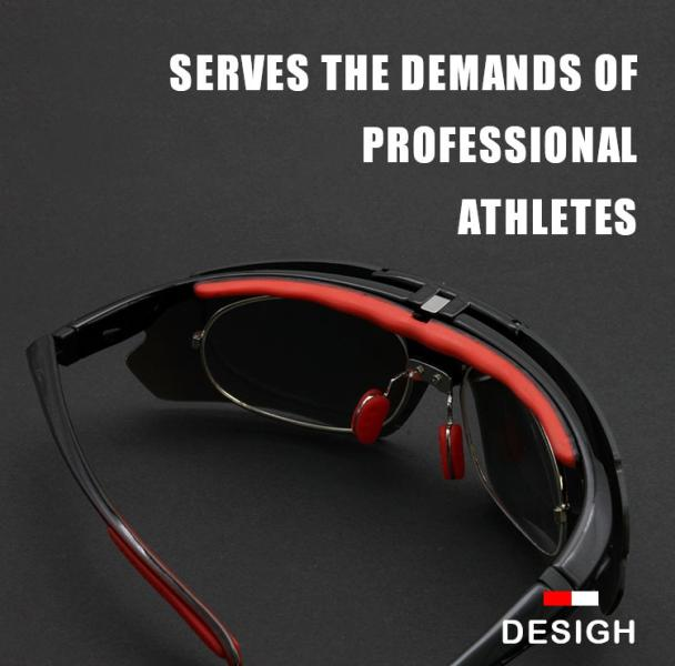 Vigor-Red-Plastic-SportsGlasses-detail2