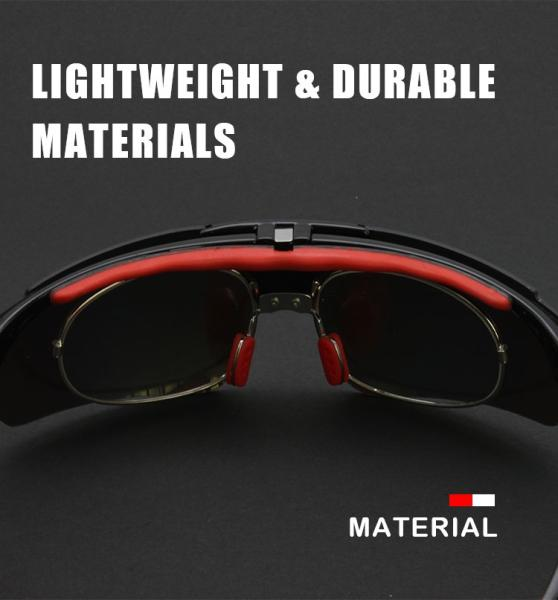 Vigor-Red-Plastic-SportsGlasses-detail3