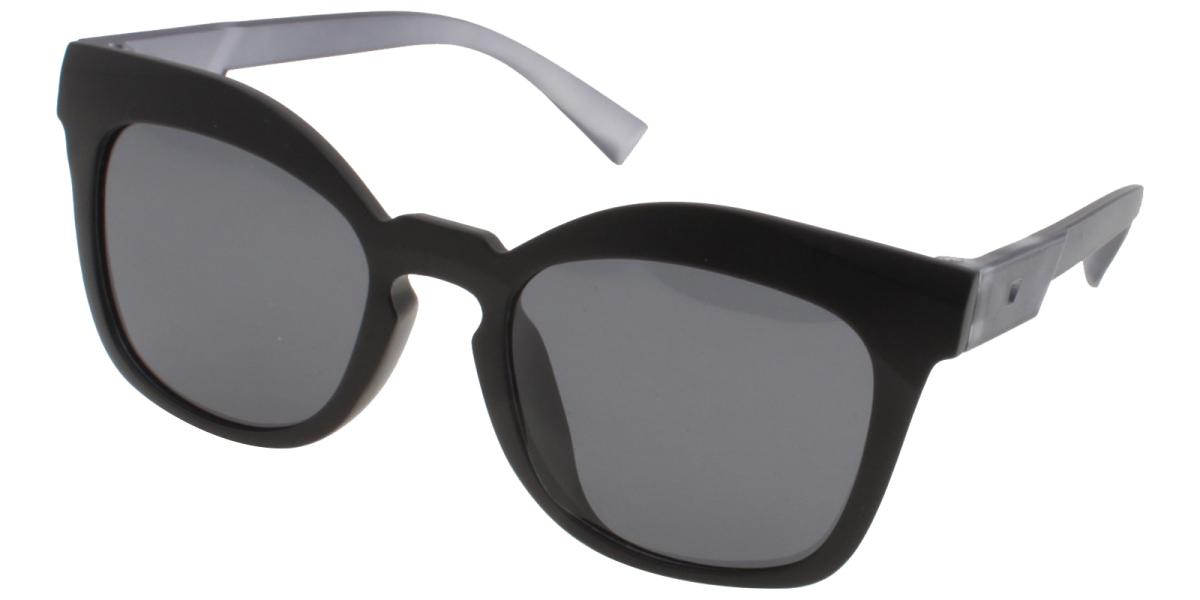 -Black-Cat-Plastic-Sunglasses-additional1