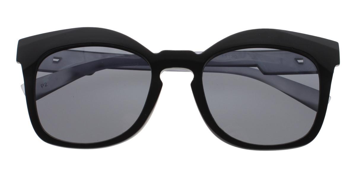 -Black-Cat-Plastic-Sunglasses-additional2