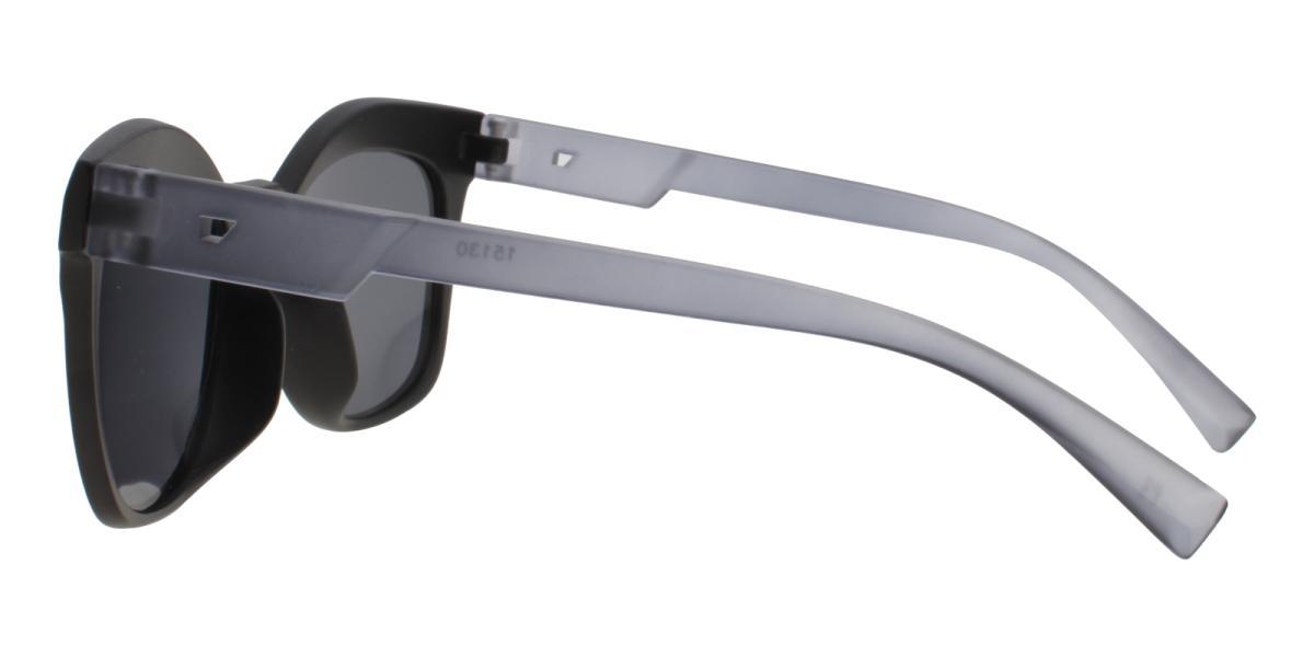 -Black-Cat-Plastic-Sunglasses-additional3