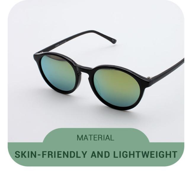 Grailm-Black-Acetate-Sunglasses-detail2