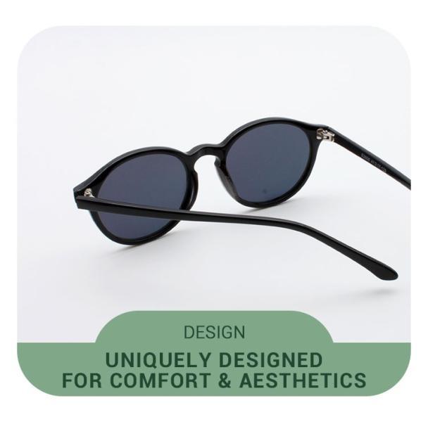 Grailm-Black-Acetate-Sunglasses-detail3