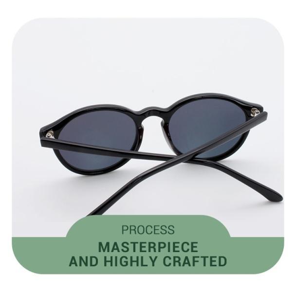 Grailm-Black-Acetate-Sunglasses-detail4