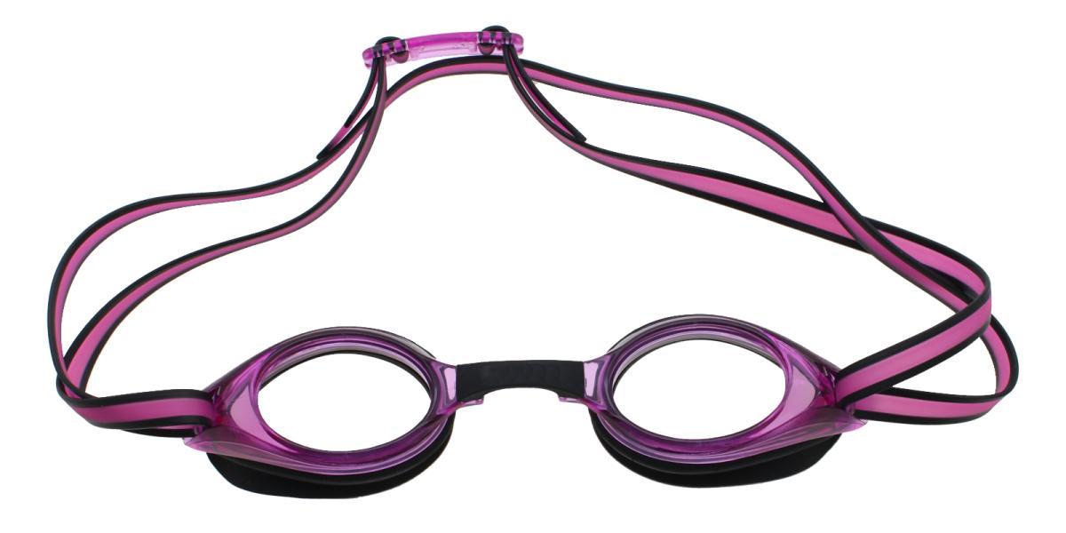 Prescription Goggles 181212002-Purple-Oval-Plastic-SportsGlasses-detail