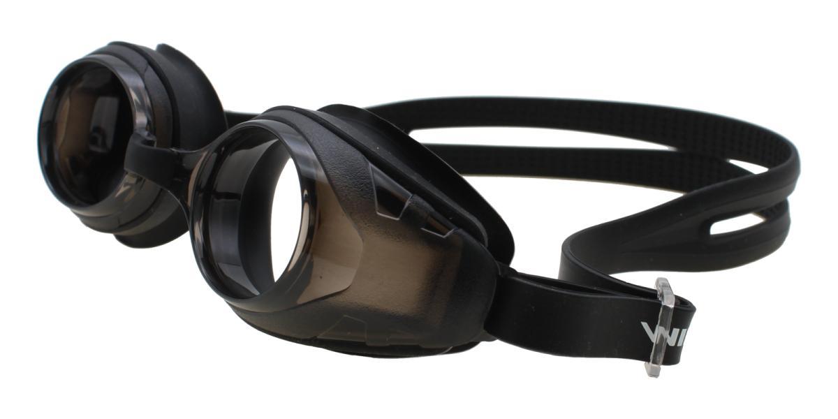 Prescription Goggles 181212003-Black-Oval-Plastic-SportsGlasses-additional1