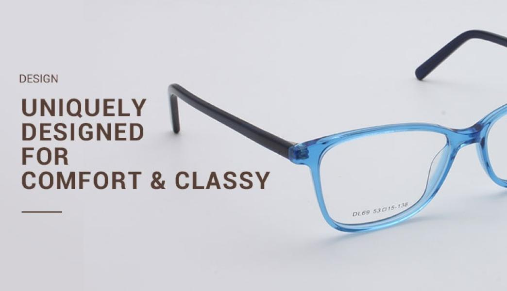 Believe-Blue-Acetate-Eyeglasses-detail3