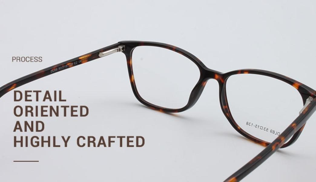 Believe-Tortoise-Acetate-Eyeglasses-detail4