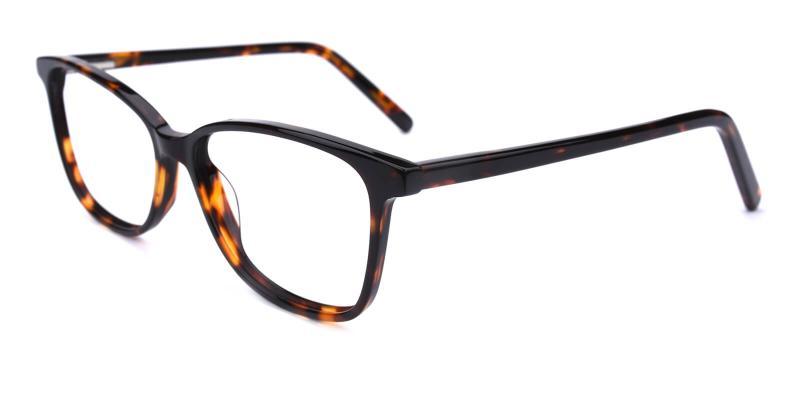 Believe-Tortoise-Eyeglasses