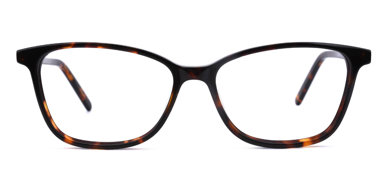 Believe-Tortoise-Square / Cat-Acetate-Eyeglasses-additional2