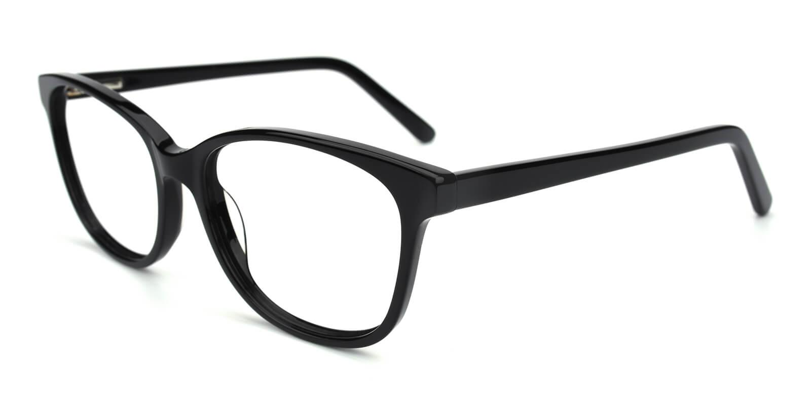 Bolivia-Black-Cat-Acetate-Eyeglasses-additional1
