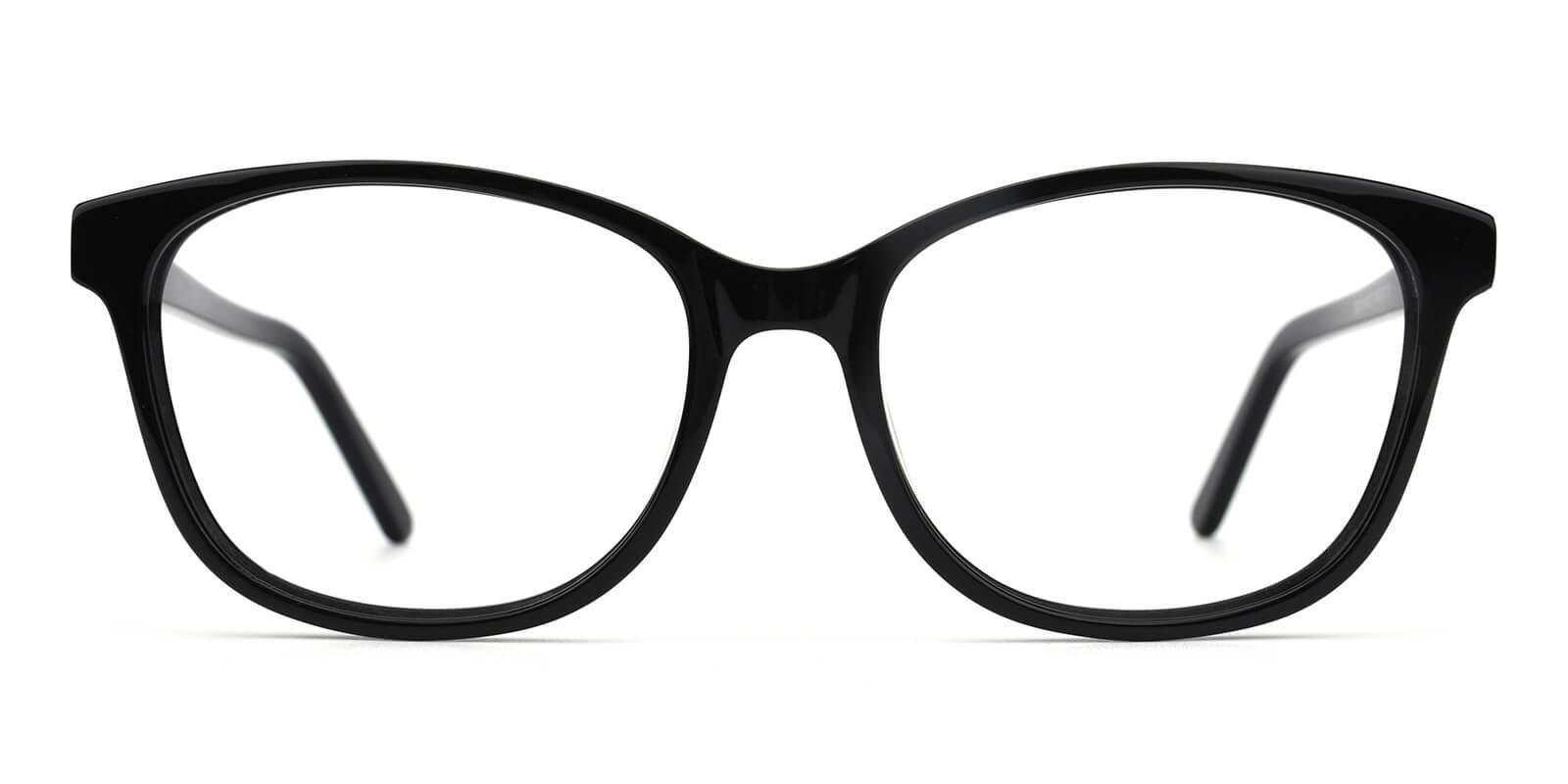 Bolivia-Black-Cat-Acetate-Eyeglasses-additional2