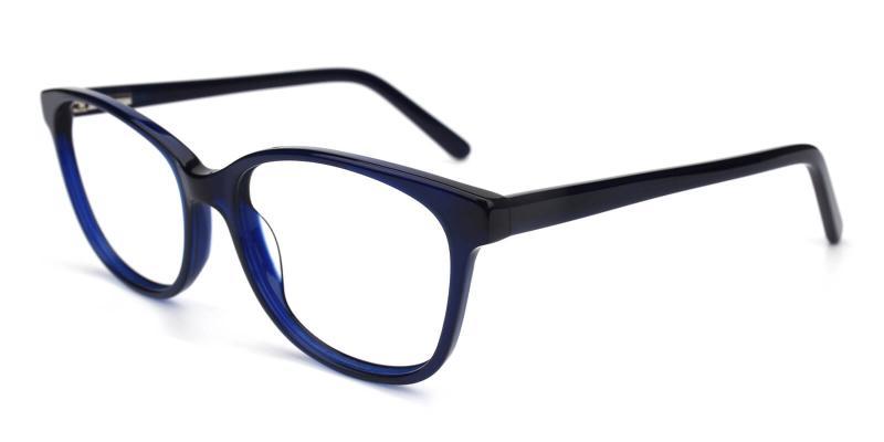 Bolivia-Blue-Eyeglasses