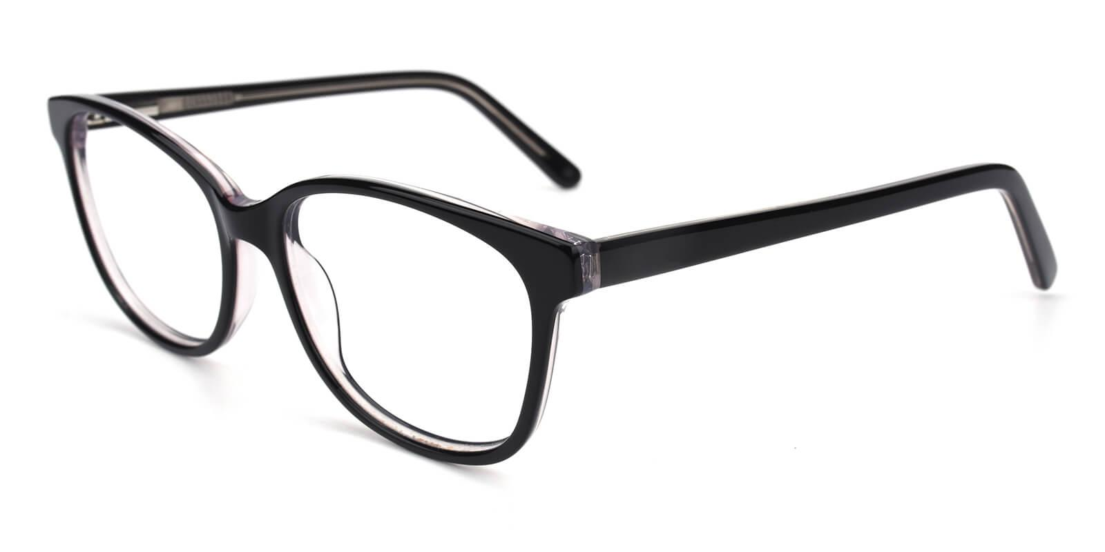 Bolivia-Pattern-Cat-Acetate-Eyeglasses-additional1