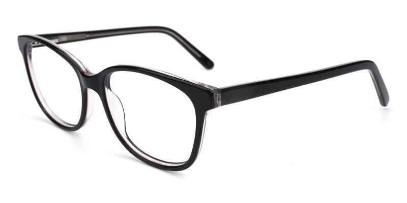 Bolivia-Pattern-Eyeglasses