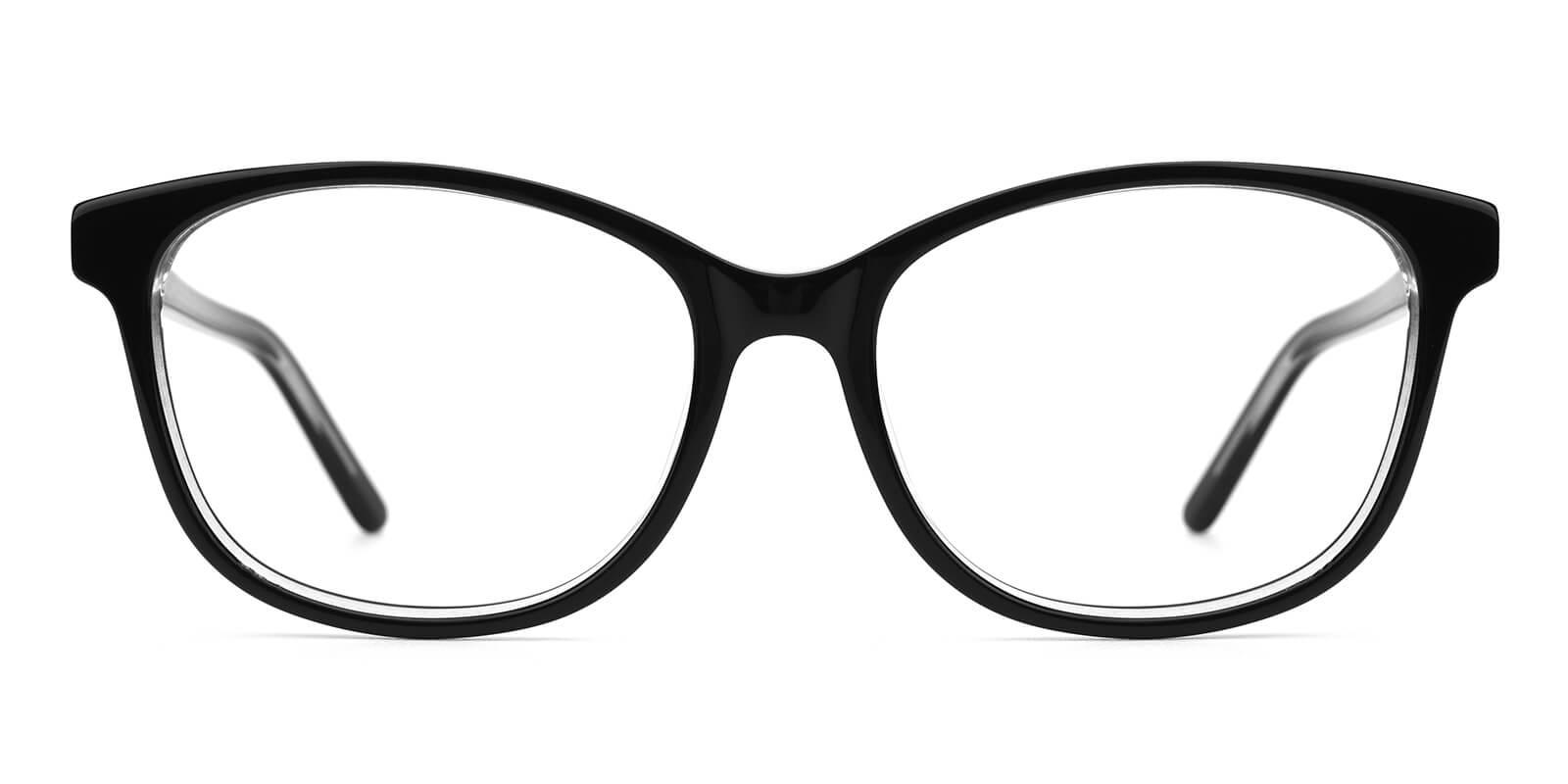 Bolivia-Pattern-Cat-Acetate-Eyeglasses-additional2