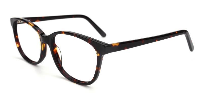 Bolivia-Tortoise-Eyeglasses