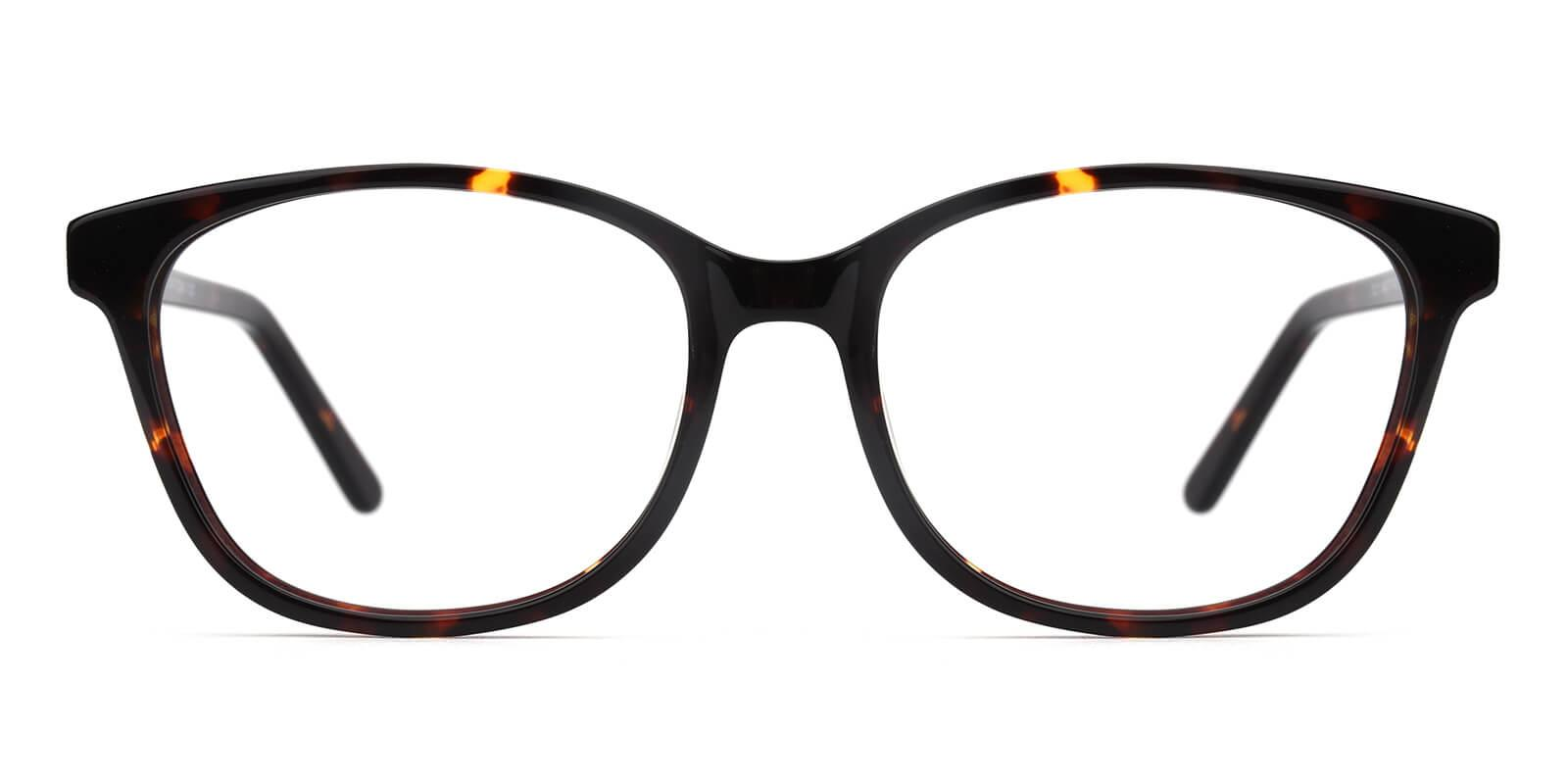 Bolivia-Tortoise-Cat-Acetate-Eyeglasses-additional2