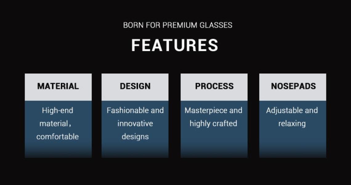 Grapheen-Gold-Titanium-Eyeglasses-detail1