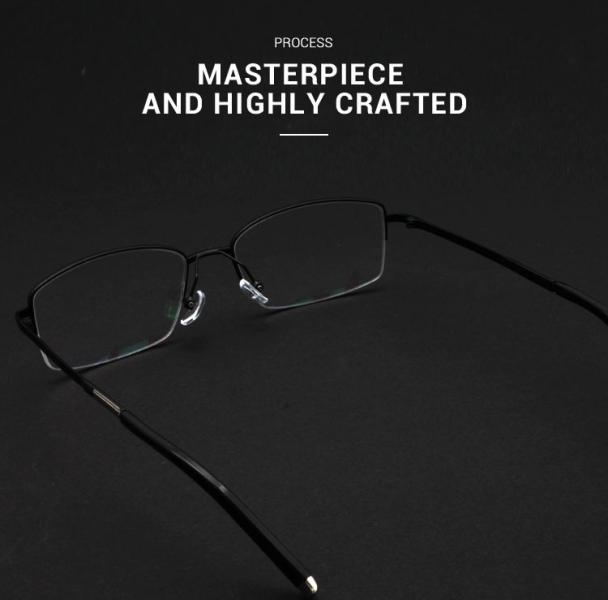 Grapheen-Gold-Titanium-Eyeglasses-detail4