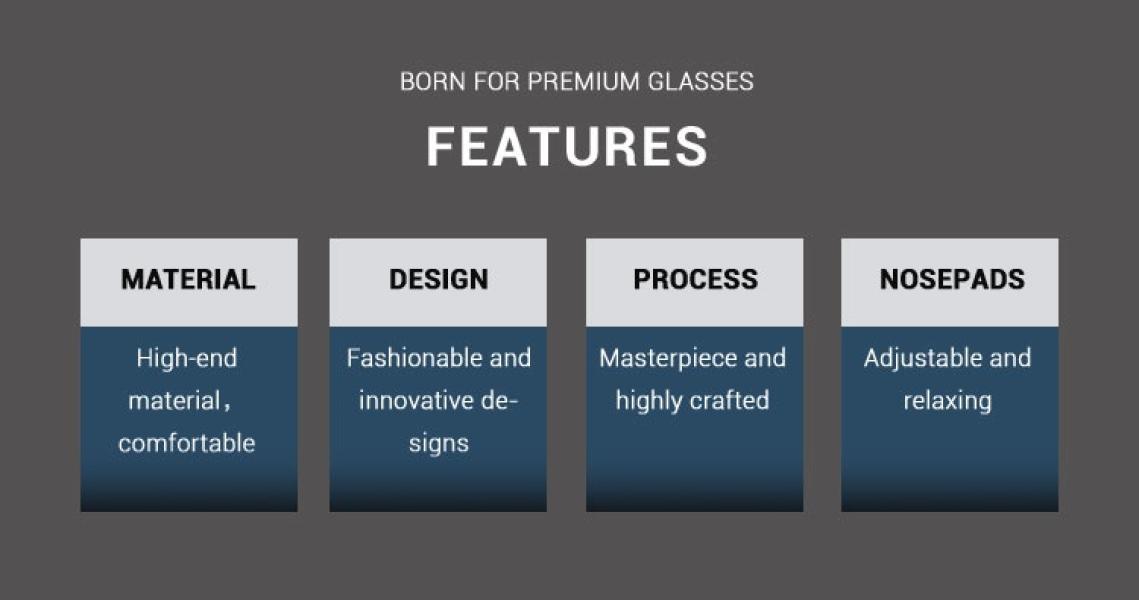 Pensieve-Gold-Titanium-Eyeglasses-detail1