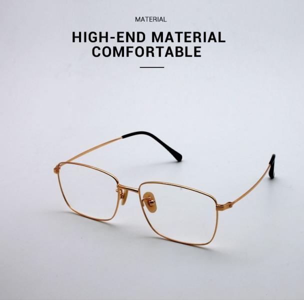 Pensieve-Gold-Titanium-Eyeglasses-detail2