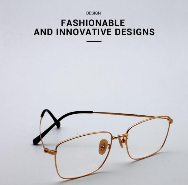 Pensieve-Gold-Titanium-Eyeglasses-detail3