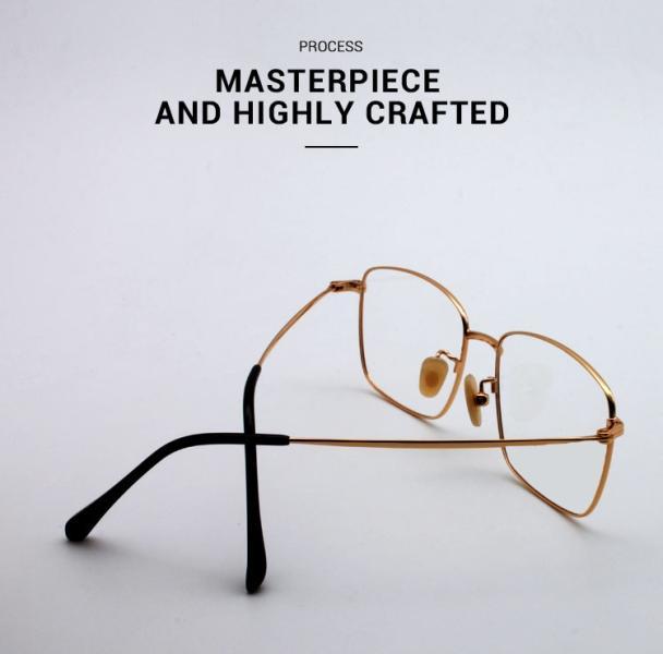 Pensieve-Gold-Titanium-Eyeglasses-detail4