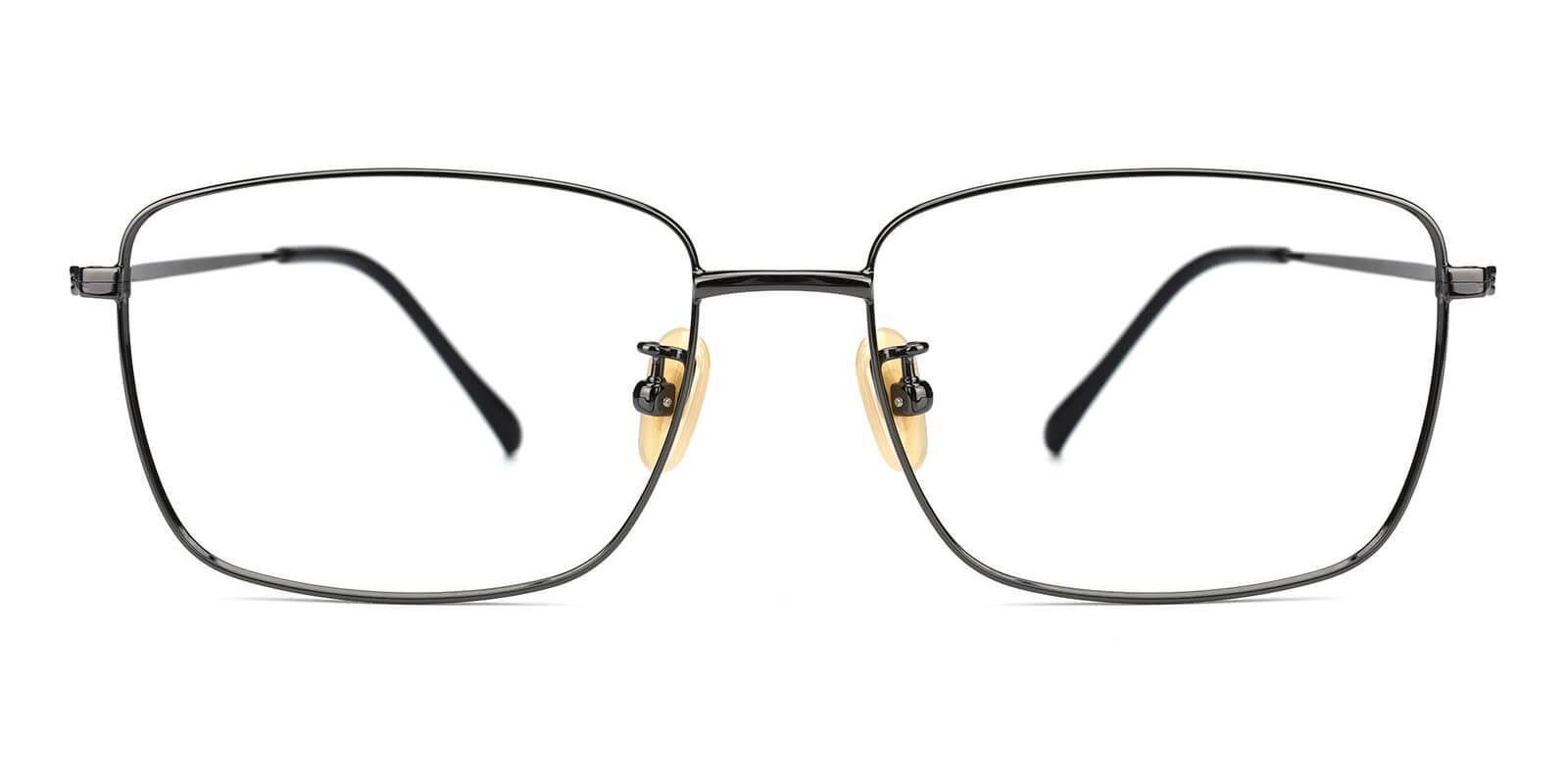 Pensieve-Gun-Square-Titanium-Eyeglasses-detail