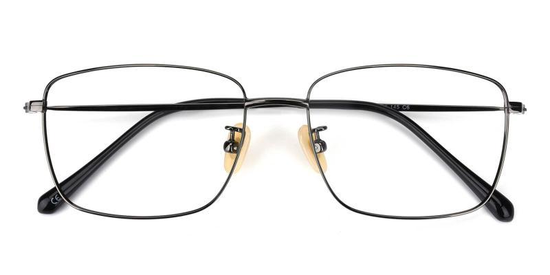 Pensieve-Gun-Eyeglasses